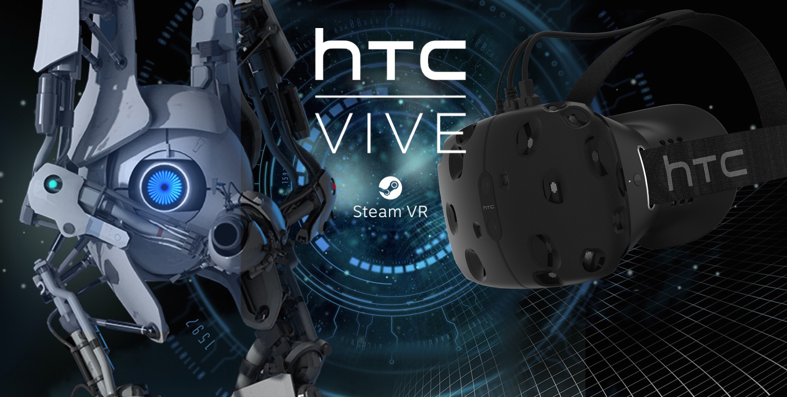 htc-vive-gamescom-featured.jpg